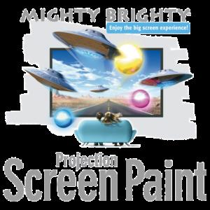 Mighty Brighty - Logo EN HR