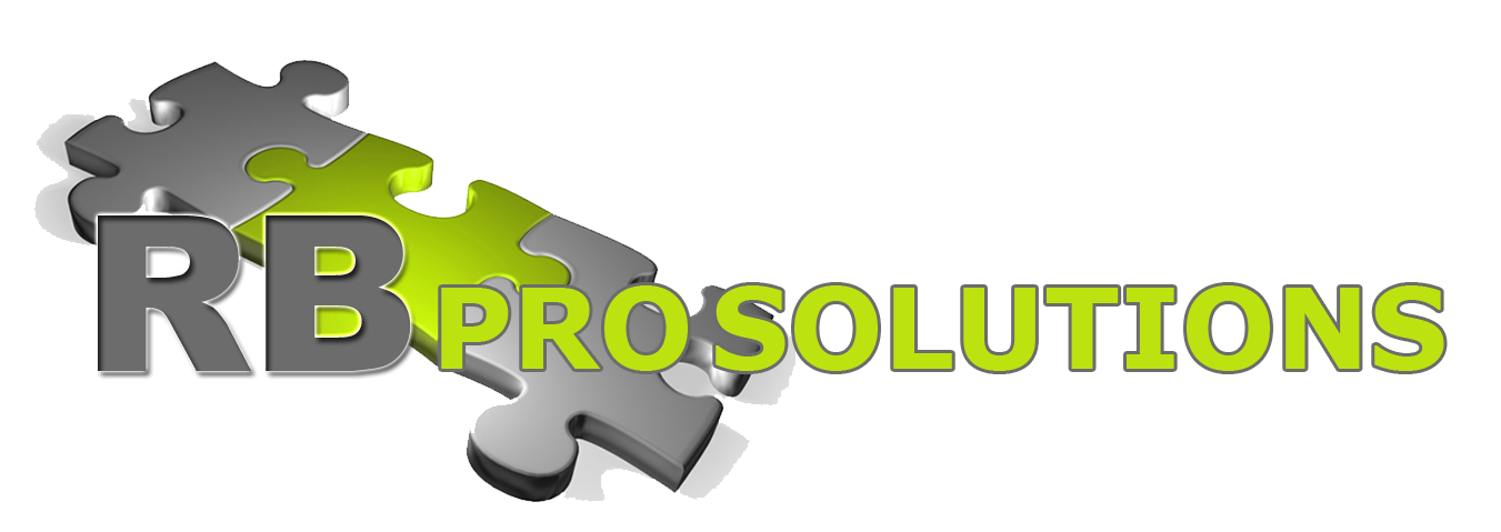 RB Pro Solutions