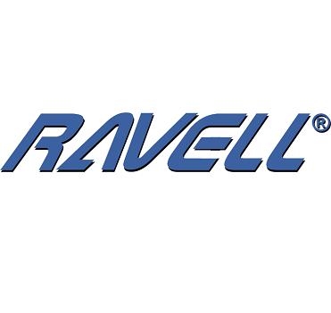 Ravell Logo